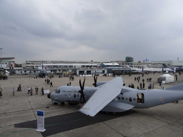 air-journal-bourget-2015-transport-militaire