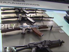 air-journal-boutique-Kalashnikov-Moscow-Sheremetyevo