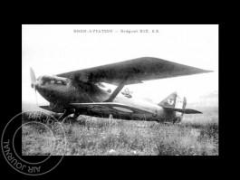 air-journal-breguet-19-A2