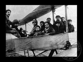 air-journal-breguet-record-poids-enleve-1911