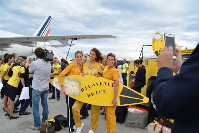 air-journal-brice-de-nice-04