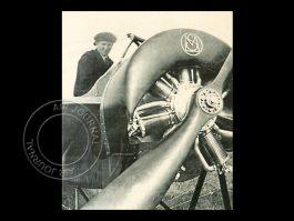 air-journal-brindejonc-de-moulinais-1913