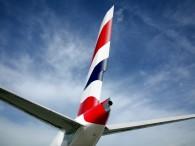 air-journal british airways a380 logo