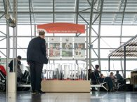 air-journal-bruxelles-brussels-airport-aeroport-charite-humanitaire