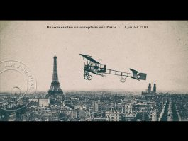 air-journal-busson-survol-paris-1910