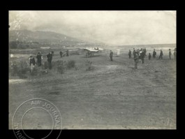air-journal-cagliani-pise-bastia-1912