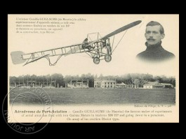 air-journal-camille-guillaume-port-aviation