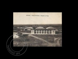 air-journal-camp-aviation-istres-berre