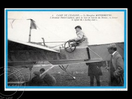 air-journal-camp-chalons-latham