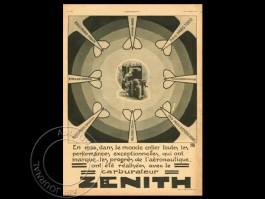 air-journal-carburateur-zenith-avion