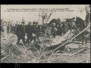 air-journal-catastrophe-dirgeable-republique-1909