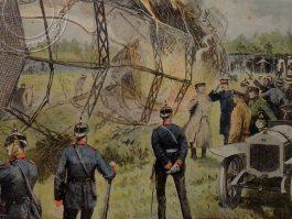 air-journal-catastrophe-zeppelin-Echterdingen-1908