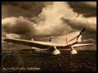 air-journal-caudron-aiglon-c600