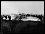 air-journal-charles-rolls-crash-bournemouth-1910