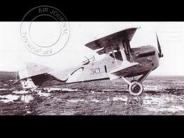 air-journal-chasseur-levasseur-pl-5