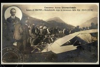 air-journal-chavez-traversee-alpes-chute-septembre-1910