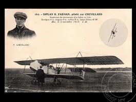 air-journal-chevillard-biplan-farman