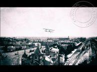 air-journal-circuit-aviation-russie-1911