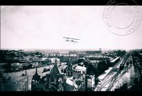 air-journal-circuit-aviation-russie-1911