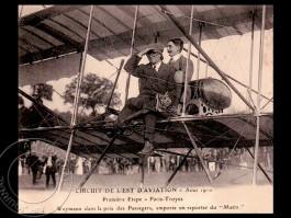air-journal-circuit-est-1910-weymann