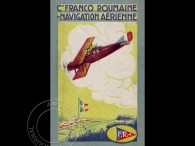 air-journal-compagnie-france-roumanie