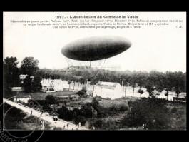 air-journal-compte-de-la-vaux-autoballon