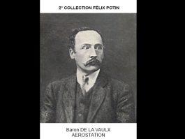 air-journal-comte-henry-de-la-vaulx