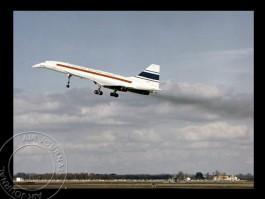 air-journal-concorde-premier-vol
