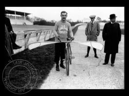 air-journal-concours-aviette-1912-rettich