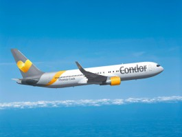 air-journal_condor-_767-300ER