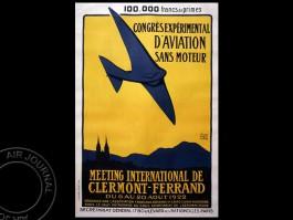 air-journal-congres-aviation-sans-moteur-combregrasse-1922