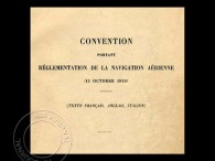 air-journal-convention-reglementation-navigation-aerienne-1919