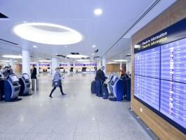 air-journal copenhague aeroport