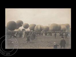 air-journal-coupe-gordon-bennett-1909