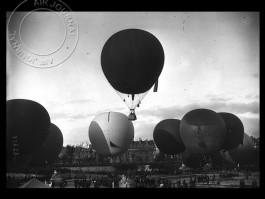 air-journal-coupe-gordon-bennett-1913-tuileries