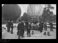 air-journal-coupe-gordon-bennett-paris-1906