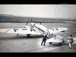 air-journal-couzinet-33-biarritz-1932