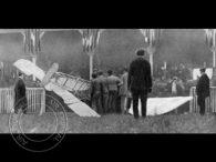 air-journal-crash-blank-juvisy-1909
