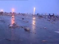 air-journal-crash-boeing-737-flydubai-rostov-russie