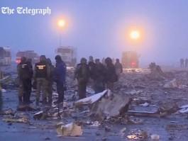 air-journal-crash-boeing-737-flydubai-rostov-russie-2