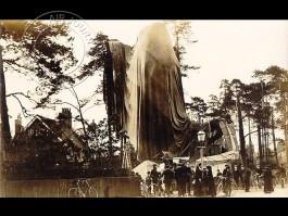 air-journal-crash-dirigeable-lebaudy-1911