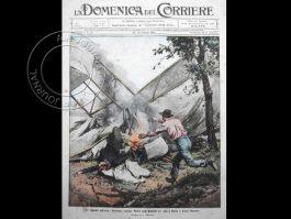 air-journal-crash-pilote-raimondo-marra