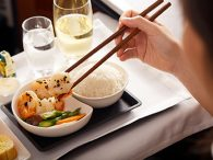 air-journal-cuisine-chinoise-cathay_pacific_mott_32