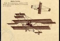 air-journal-curtiss-coupe-gordon-bennett-reims-1909