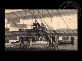 air-journal-daniel-kinet-1910