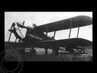 air-journal-de-havilland-dh-18