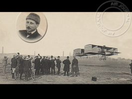 air-journal-delagrange-n3-issy-1908
