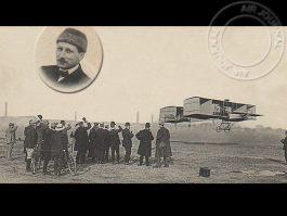 air-journal-delagrange-n3-issy-1908