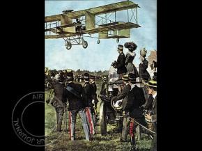 air-journal-delagrange-rome-1908-cour-Italie