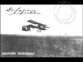 air-journal-delagrange-rome-mai-1908